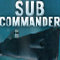 sub-commander-game.html/