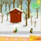sunny-delight-digout-game.html/