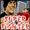 super-figther/