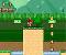 super-mario-64-game/