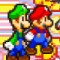 super-mario-bros-z-ep-3-game.html/