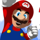 super-mario-fly-game.html/