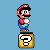 super-mario-mushrooms-game.html/