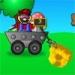 super-miner-game.html/