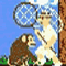 super-monkey-poop-fight/