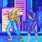 superfighter-game.html/