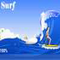 surf-game.html/