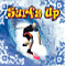 surfs-up-game.html/