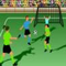 switching-goals-game.html/