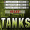 tanks-v2-game.html/