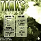tanks-game.html/