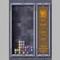 tetris-arcade-game.html/