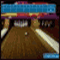 tgfg-bowling-game.html/
