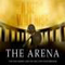 the-arena-game.html/