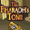 the-pharaohs-tomb/