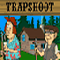 trap-shoop-game.html/