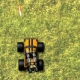truck-rampage-game.html/