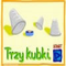 trzy-kubki-game.html/