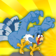 turkey-attack-game.html/