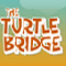 turtle-bridge-game.html/