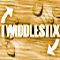 twiddlestix-game.html/