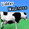 udder-madness-game.html/