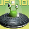ufo-101-game.html/