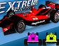ultimate-extreme-racing-game.html/