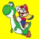 ultimate-mario-game-quiz/