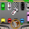 valet-parking-game.html/