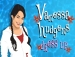 vanessa-hudgens-dress-up-game.html/