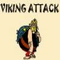 viking-attack-game.html/