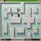 virus-game.html/