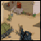 war-on-terrorism-2/