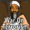 war-on-terrorism-game.html/