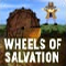 wheels-of-salvation/