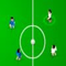 world-cup-soccer-tournament-game.html/