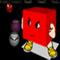 x-traning-game.html/