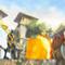 xevoz-game.html/