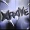 xraye-game.html/