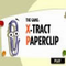 xtract-paperclip-game.html/