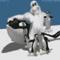 yeti-sports-orca-slap-game.html/