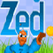 zed-game.html/