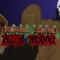 zombie-terror-game.html/