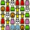 zoo-keeper-game.html/